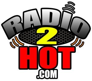 RADIO2HOT4