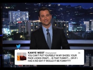 jimmykimmel-kanyewest-feud