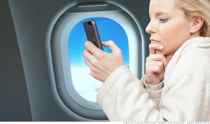 131122102906-airplane-smartphone-620xa