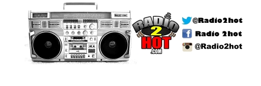 radio2hot-hulkshare-bunner