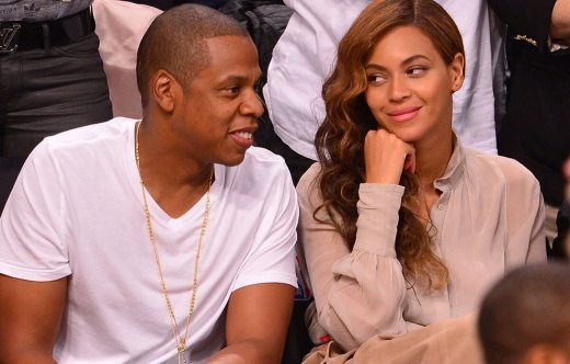 jay-z-and-beyonce-power-couple