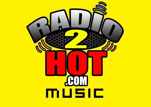 RADIO2HOT4 afro